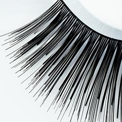 a7a864cf0ed Eyelashes | Professional Strip Eyelashes, Individual Lashes, Fantasy ...