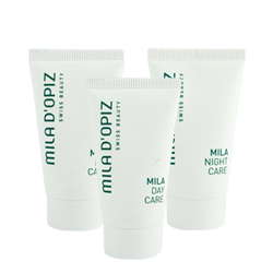 Travel & Trial Sizes