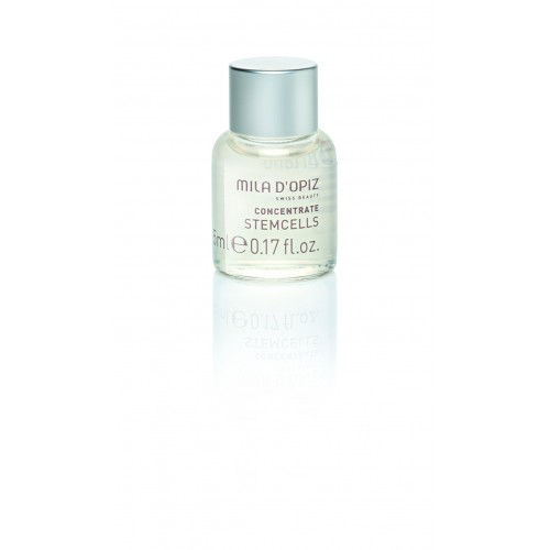 Stemcell Concentrate - 5ml