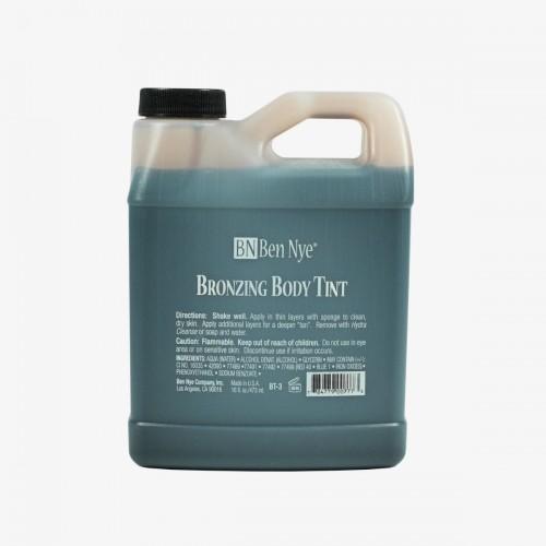 Ben Nye Bronzing Tint (16oz)
