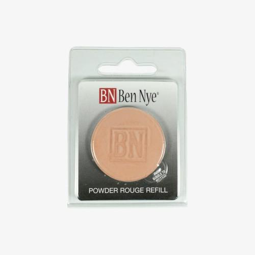 Ben Nye Eyeshadow/Rouge Refill