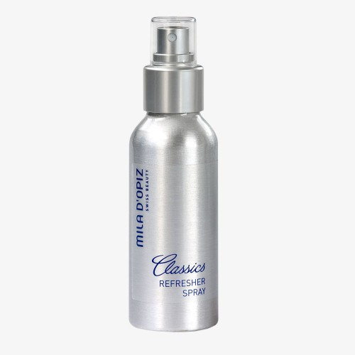 Classics Refresher Spray - 100ml