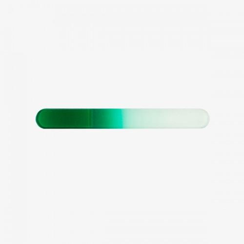 Crystal Nail File - Medium