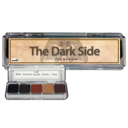 Dashbo The Dark Ultimate Palette