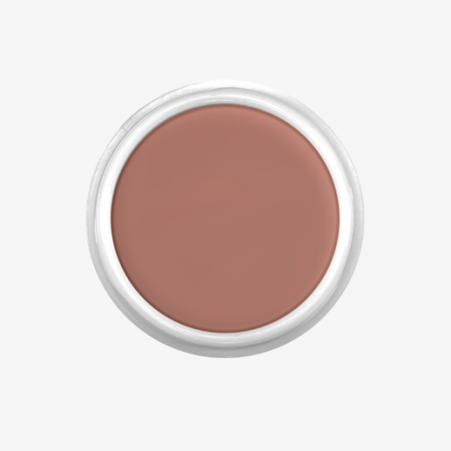 Dermacolor Camoulflage Cream Refill