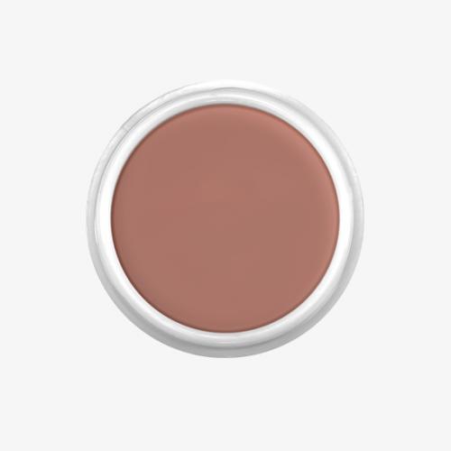 Dermacolor Camouflage Cream Refill