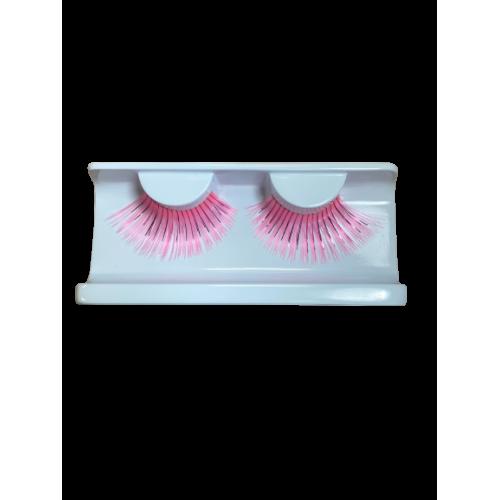 Grimas Eyelashes - 220