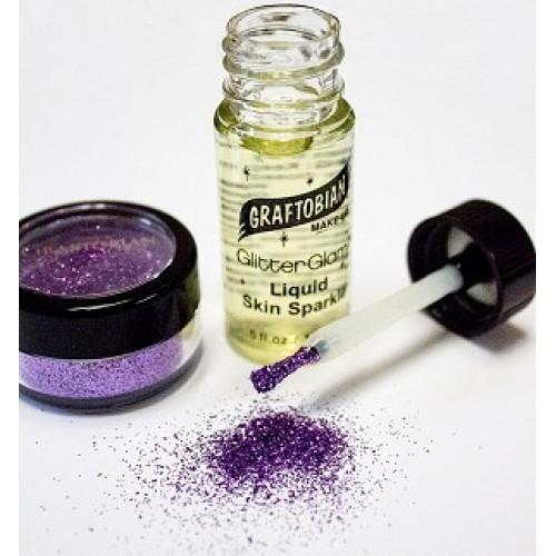 Graftobian Glitter Glam Mixer 14.5 ml