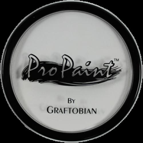 Graftobian Pro Paint 30 ml