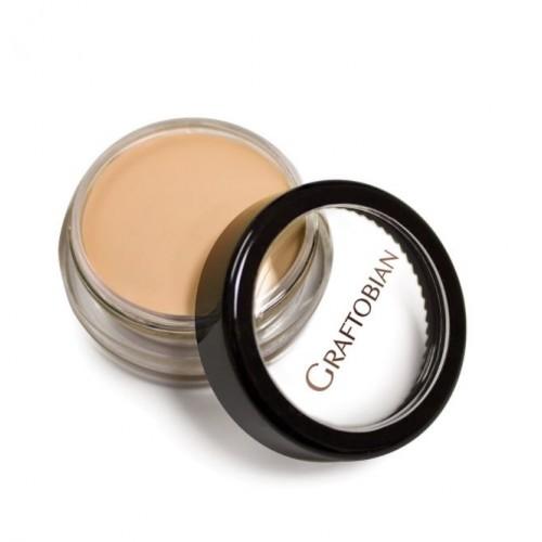 Graftobian StudioBrow™ Eyebrow Styling Wax