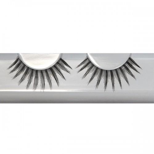 Grimas Eyelashes - 108