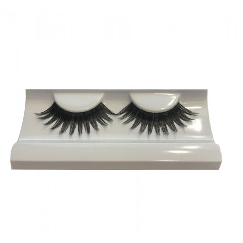 Grimas Eyelashes - 112