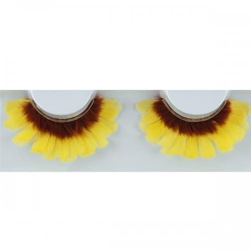 Grimas Eyelashes - 164
