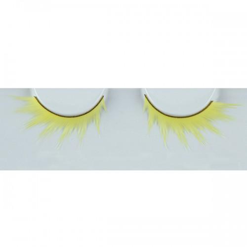Grimas Eyelashes - 268