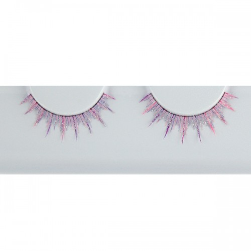 Grimas Eyelashes - 299