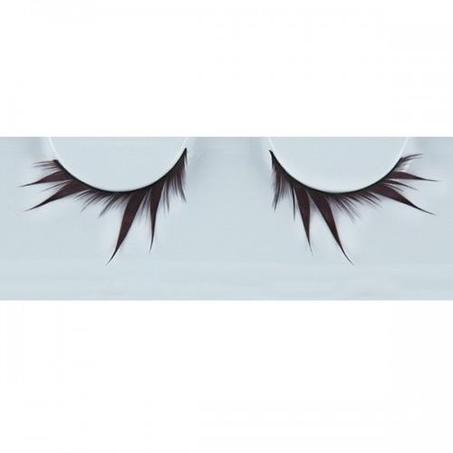 Grimas Eyelashes - 310
