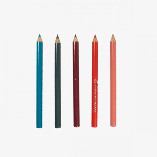 Grimas Make-Up Pencil