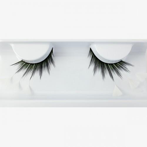 Grimas Eyelashes - 153