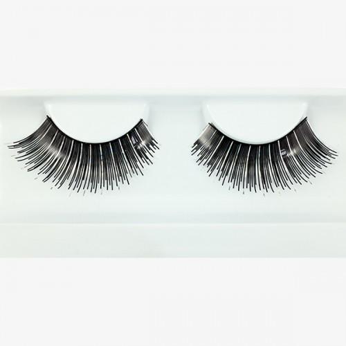 Grimas Eyelashes - 261