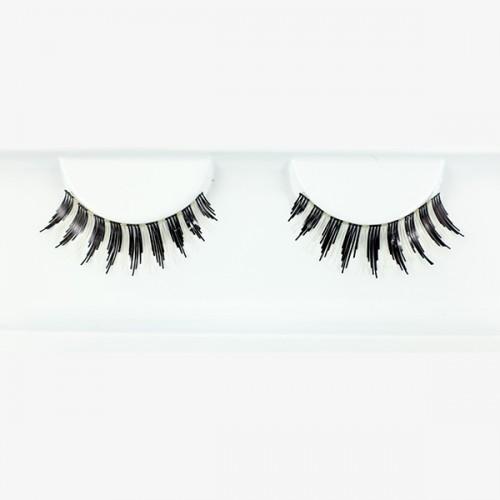 Grimas Eyelashes - 264