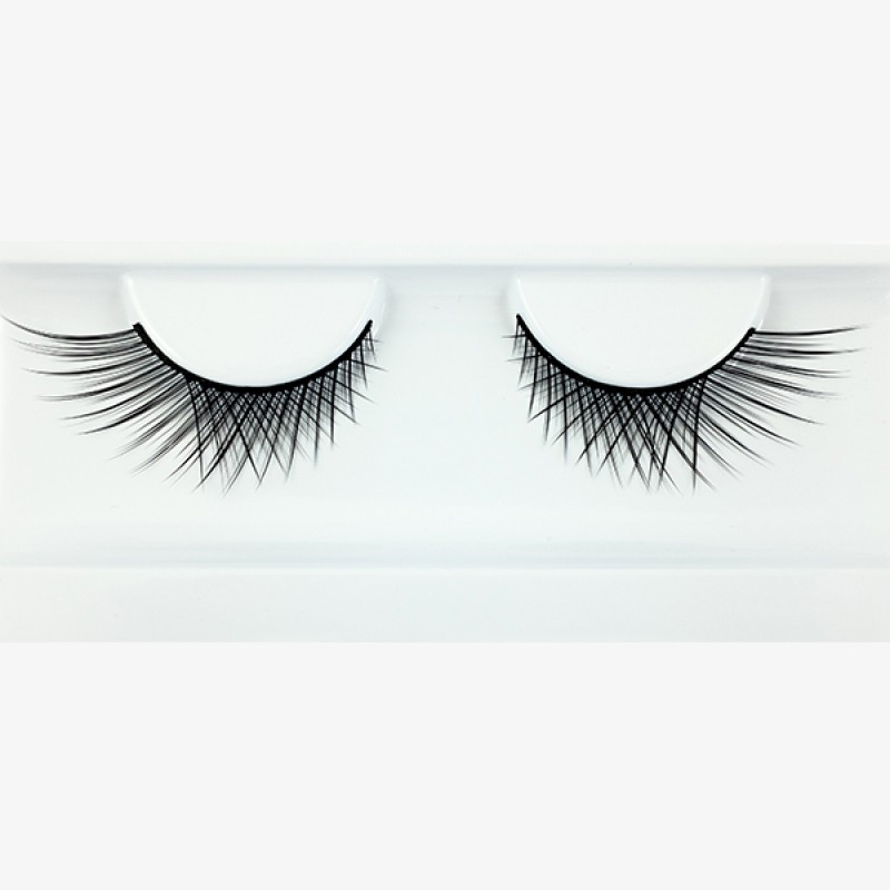 909a368e74c Grimas Strip Lash 321 | Professional False Eyelashes for Make-Up and  Special Effects at Sunaura
