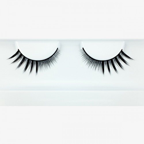 Grimas Eyelashes - 322