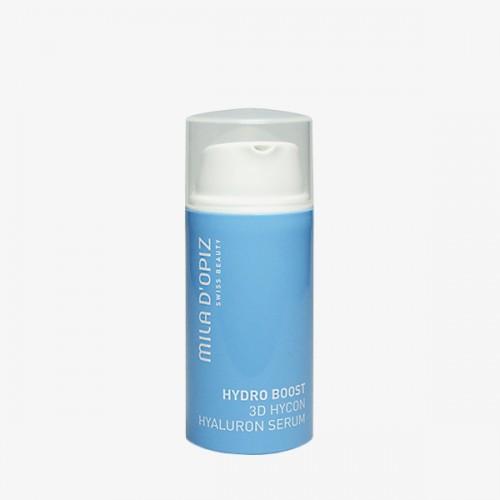 Hydro Boost 3D Hycon Hyaluron Serum - 30ml