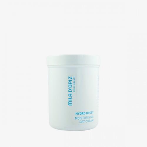 Hydro Boost Moisturising Day Cream (Professional) - 240ml