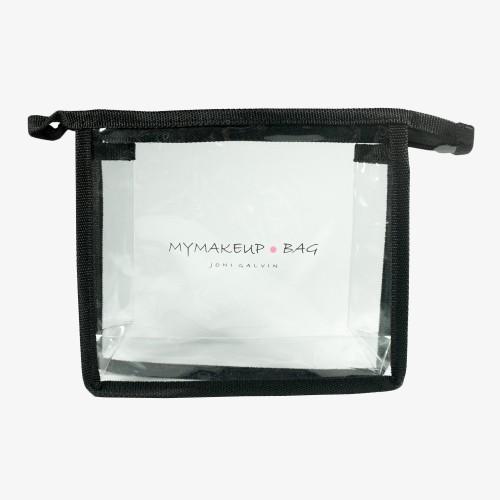 Joni Galvin Set Bag - Square