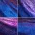 Klepach Pro Ultra-Chameleon Pigment 0.4g