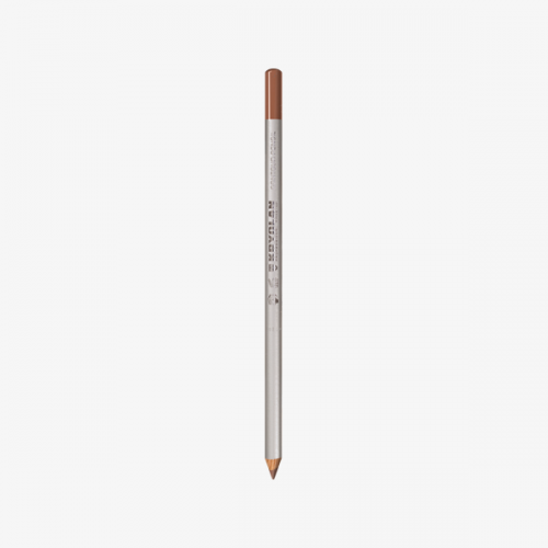 Kryolan Liner and Contour Pencils