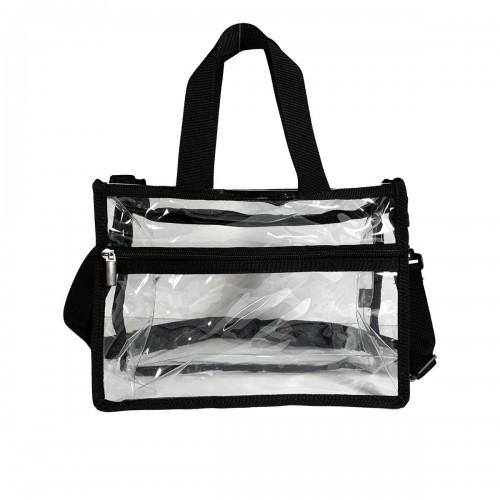 MUA Actor Bag – 107