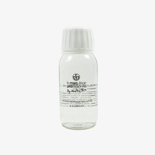 MaqPro Paris Argan Oil Eye Makeup Remover 60ml