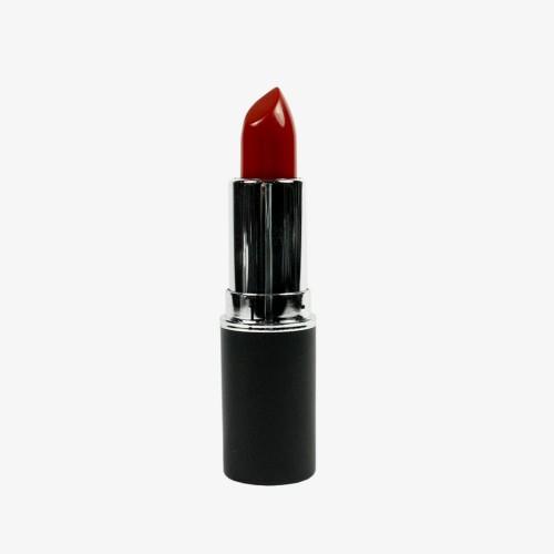 MaqPro Paris Lipstick