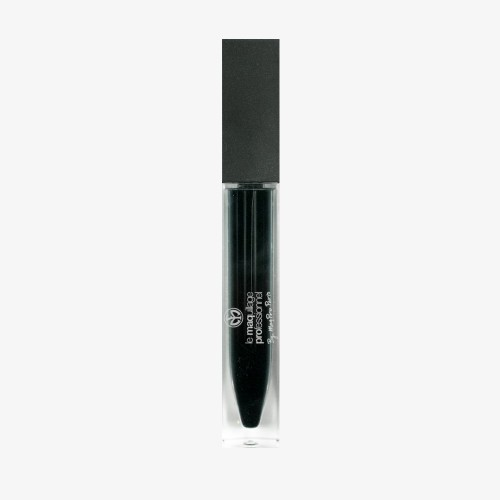 MaqPro Paris Waterproof Mascara