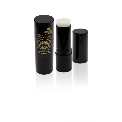 MaqPro Paris Makeup Remover Stick 15ml