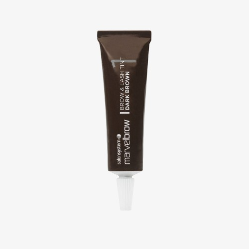 MarvelBrow Brow & Lash Tint
