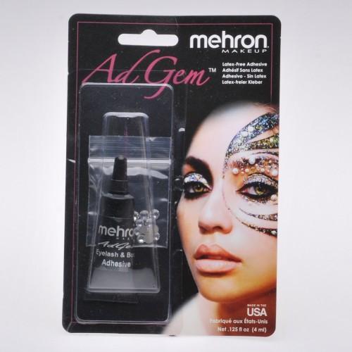Mehron -  AdGem