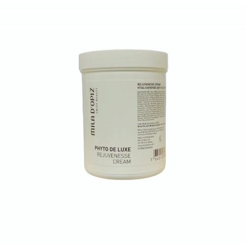 Phyto de Luxe Rejuvenesse Cream (Professional) - 240ml