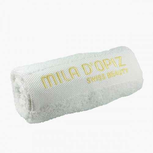 Mila d'Opiz Classic Towel