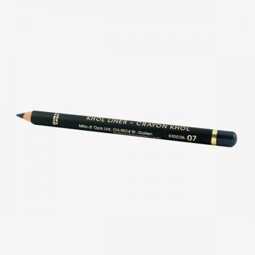 Mila d'Opiz Lip Pencil