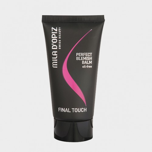 Final Touch Perfect Blemish Balm - 30ml