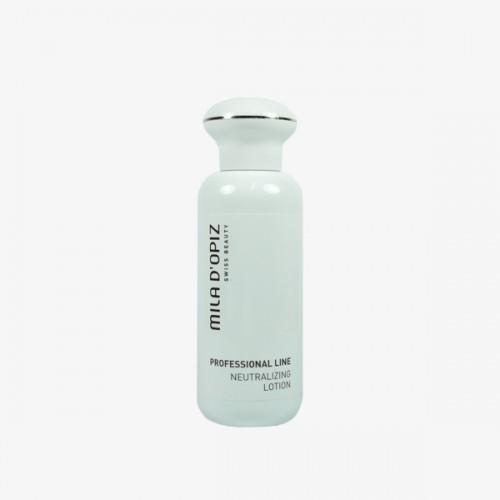 Skin Clear Neutralising Lotion - 150ml