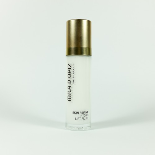Skin Refine Hydro Lift Fluid with UV Protection -50ml