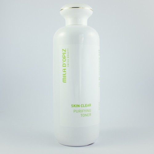 Skin Clear Purifying Toner (Professional) -500ml