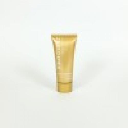 Phyto de Luxe Ultra Light Cream Sample – 5ml