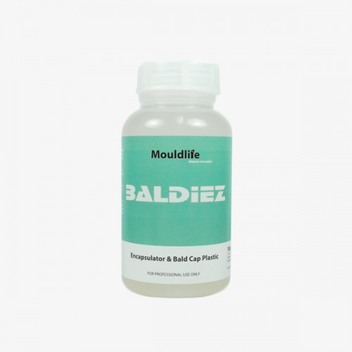 Mouldlife Baldiez - 500ml