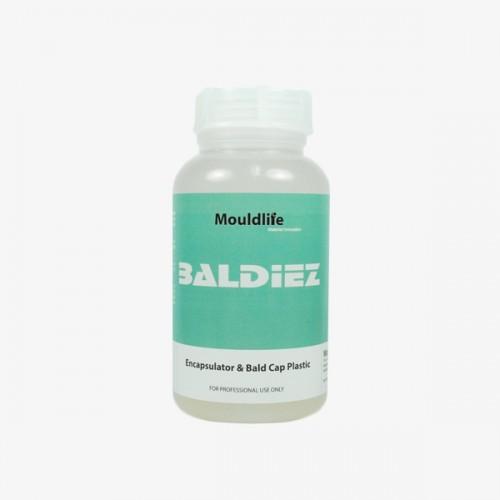 Mouldlife Baldiez - 500ml