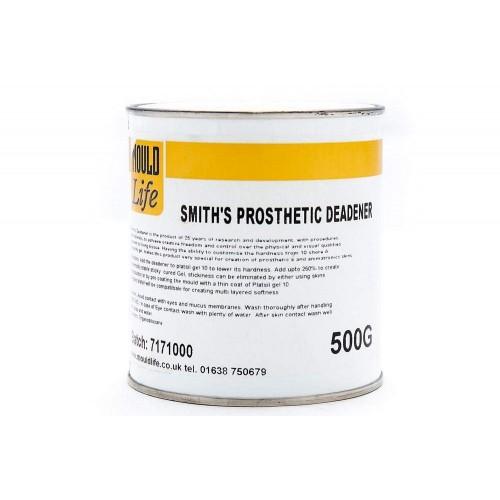 Smiths Prosthetic Deadener 1KG