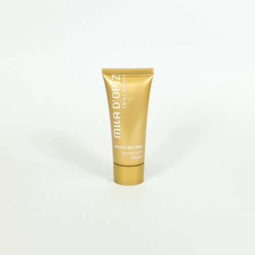 Phyto de Luxe Lift Cream Sample - 5ml